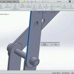 دانلود Infinite Skills Learning SolidWorks 2015 آموزش سالیدورکس 2015 آموزش نرم افزارهای مهندسی مالتی مدیا