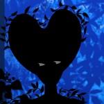 دانلود انیمیشن زیبای قصههای شبانه – Tales of the Night با زیرنویس انگلیسی انیمیشن مالتی مدیا