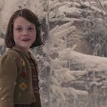 دانلود فیلم سینمایی تاریخ نگار نارنیا: شیر،کمد،جادوگر The Chronicles of Narnia دوبله فارسی دو زبانه خانوادگی فانتزی فیلم سینمایی ماجرایی مالتی مدیا
