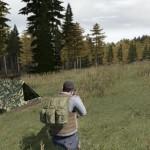 دانلود بازی dayZ برای PC اکشن بازی بازی آنلاین بازی کامپیوتر