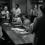 دانلود فیلم دوازده مرد خشمگین  Angry Men 12 دوبله فارسی دو زبانه جنایی درام فیلم سینمایی مالتی مدیا