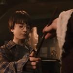دانلود فیلم زیبای هری پاتر و سنگ جادو Harry Potter and the Sorcerers Stone دوبله فارسی دو زبانه خانوادگی فانتزی فیلم سینمایی ماجرایی مالتی مدیا