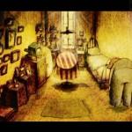 دانلود انیمیشن کوتاه خانه ای از مکعب های کوچک – House Of Small Cubes – La Maison en Petits Cubes برنده اسکار 2009 انیمیشن مالتی مدیا
