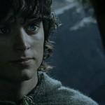 دانلود فیلم سینمایی ارباب حلقه ها:بازگشت پادشاه The Lord of the Rings: The Return of the King 2003 دوبله فارسی دو زبانه اکشن درام فیلم سینمایی ماجرایی مالتی مدیا