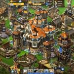 دانلود M&M Clash of Heroes 1.4 – بازی سحر و جادو اندروید + دیتا استراتژیک بازی اندروید موبایل نقش آفرینی