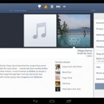 دانلود Pandora Internet Radio 6.2 – ایستگاه اینترنتی موزیک آندروید ! موبایل نرم افزار اندروید