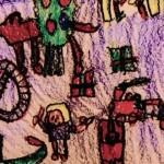 دانلود انیمیشن کوتاه ماه و پسر – The Moon And The Son برنده اسکار 2006 انیمیشن مالتی مدیا