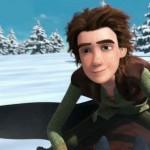 دانلود انیمیشن سریالی زیبای اژدها سواران برک Dragons: Riders of Berk فصل اول انیمیشن مالتی مدیا مجموعه تلویزیونی