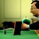 دانلود انیمیشن سفر در زمان – The Illusionauts دوبله فارسی دو زبانه انیمیشن مالتی مدیا