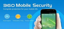 360-Mobile-Security-Antivir