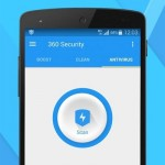 360-Mobile-Security-Antivirus-3