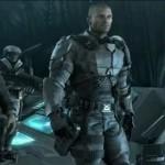 دانلود انیمیشن زیبای  نبرد هیلو – Halo Wars دوبله فارسی انیمیشن مالتی مدیا