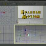 دانلود 3ds Max 2013 Essential Training آموزش تری دی اس مکس 2013 آموزش گرافیکی مالتی مدیا