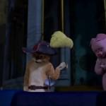 دانلود انیمیشن سریالی زیبای ماجراهای گربه ی چکمه پوش The Adventures of Puss in Boots با زیرنویس فارسی انیمیشن مالتی مدیا مجموعه تلویزیونی