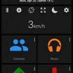 دانلود Car Dashdroid – Car dashboard Premium v2.6.26 موبایل نرم افزار اندروید