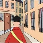 دانلود انیمیشن کوتاه شاعر دانمارکی – The Danish Poet برنده اسکار 2007 انیمیشن مالتی مدیا