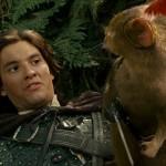 دانلود فیلم سینمایی تاریخ نگار نارنیا: شاهزاده کاسپین The Chronicles of Narnia: Prince Caspian دوبله فارسی دو زبانه اکشن خانوادگی فیلم سینمایی ماجرایی مالتی مدیا
