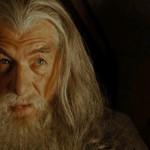 دانلود فیلم ارباب حلقه ها: یاران حلقه The Lord of the Rings: The Fellowship of the Ring 2001 دوبله فارسی دو زبانه اکشن درام فیلم سینمایی ماجرایی مالتی مدیا