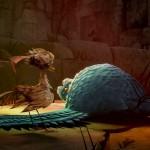 دانلود انیمیشن زیبای Sam O'Cool – پرنده زرد انیمیشن مالتی مدیا