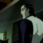 دانلود انیمیشن عدالتجویان: خدایان و هیولاها – Justice League: Gods and Monsters زبان اصلی انیمیشن مالتی مدیا