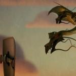 دانلود انیمیشن زیبای افسانه دسپراکس – The Tale of Despereaux با زیرنویس فارسی انیمیشن مالتی مدیا