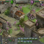 دانلود بازی Knights of Honor  برای PC استراتژیک بازی بازی کامپیوتر