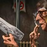 دانلود انیمیشن کوتاه رایان – Ryan  برنده اسکار 2005 انیمیشن مالتی مدیا