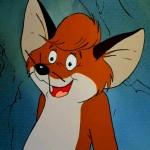 دانلود انیمیشن زیبای ووک روباه کوچک - Vuk: The Little Fox دوبله فارسی دو زبانه انیمیشن مالتی مدیا