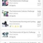 دانلود Endomondo Running Cycling Walk 11.2.2 – ردیاب ورزشی اندروید! موبایل نرم افزار اندروید
