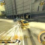 دانلود بازی FlatOut 2 برای PC بازی بازی کامپیوتر مسابقه ای
