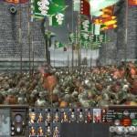 دانلود بازی Medieval 2 Total War Collection برای PC استراتژیک بازی بازی کامپیوتر