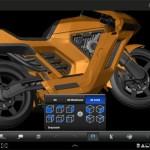 دانلود AutoCAD 360 4.0.7  اپلیکیشن اتوکد 360 برای اندروید موبایل نرم افزار اندروید