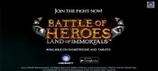 Battle-of-Heroes