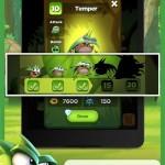 دانلود Best Fiends 4.0.1  بازی پازل بهترین شیاطین اندروید + مود بازی اندروید فکری موبایل