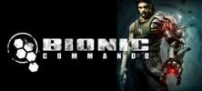 BionicCommando