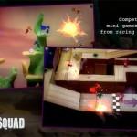 BombSquad-2