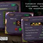 دانلود BombSquad 1.4.118  بازی حملات بمبی آندروید اکشن بازی اندروید موبایل