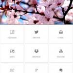دانلود Buzz Launcher 1.7.2.09 – لانچر باز اندروید موبایل نرم افزار اندروید