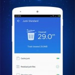 دانلود CM Speed Booster丨Cache Cleaner 1.5.9 – بهینه ساز اندروید موبایل نرم افزار اندروید