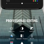 Camly-Pro-Photo-Editor-3