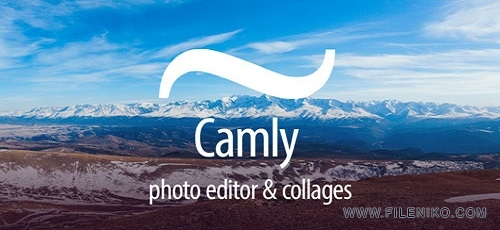 Camly-Pro-Photo-Editor