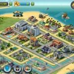 City-Island-3-Building-Sim-1