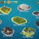 دانلود City Island 3 - Building Sim v1.7.0  نسخه ی سوم بازی سیتی ایسلند اندروید استراتژیک بازی اندروید موبایل