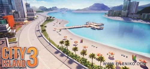 City-Island-3-Building-Sim