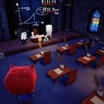 دانلود بازی DGU برای PC اکشن بازی بازی کامپیوتر مبارزه ای