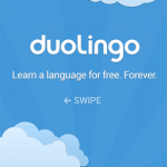 دانلود Duolingo 3.43.3  اپلیکیشن یادگیری زبان خارجی برای اندروید موبایل نرم افزار اندروید