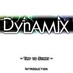 دانلود Dynamix 3.1.2  بازی موزیکال دینامیکس اندروید بازی اندروید سرگرمی موبایل