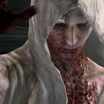 دانلود بازی  The Evil Within The Consequence برای PC بازی بازی کامپیوتر ترسناک