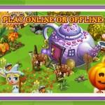 Fairy-Farm-1