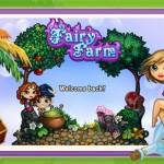 دانلود Fairy Farm 2.7.8 – بازی مزرعه داری پری مزرعه اندروید + دیتا استراتژیک بازی اندروید موبایل